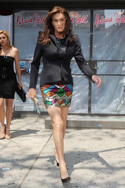Cat Jenner in V2.jpg