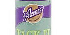 Aleeens Tack-it Adhesion