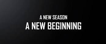 League Update