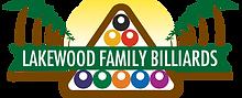 LFB Logo.png