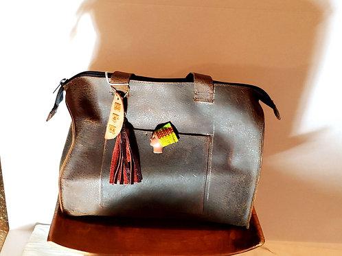 Bag 22