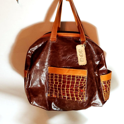Bag 17