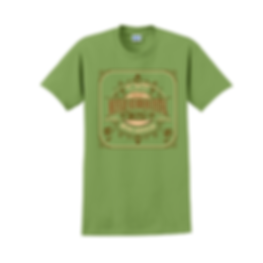 MMF T-shirt 2.png