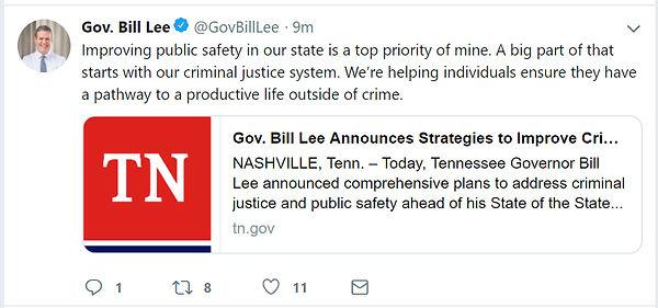 gov announcement.jpg