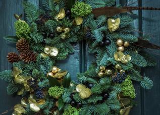 Ballintotis Christmas Newsletter 2018