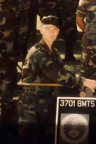 Airforce Guy.jpg