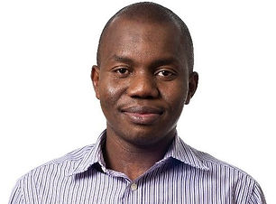 prof-nd-ekekwe-.jpg
