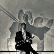 Paul Fisher