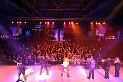 frontline+dance.jpg