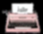 kisspng-paper-typewriter-drawing-clip-ar