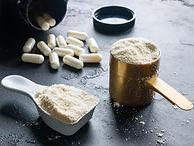 supplements-ergogenic-aids-851155418.jpg