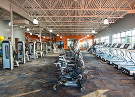 fitness-gym-photography-353.jpg