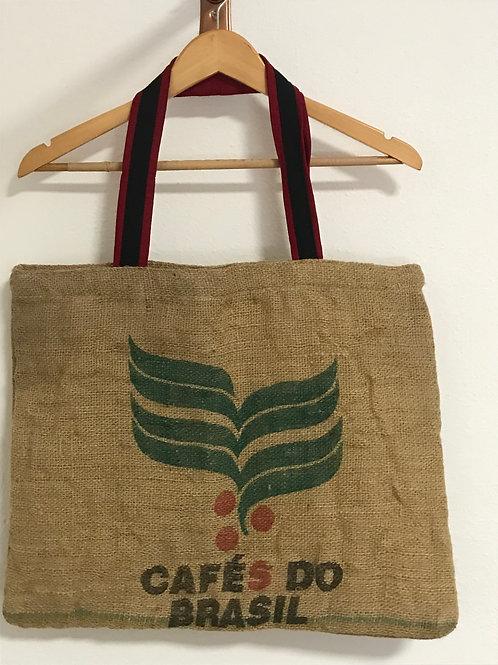 Ecobag Cafés