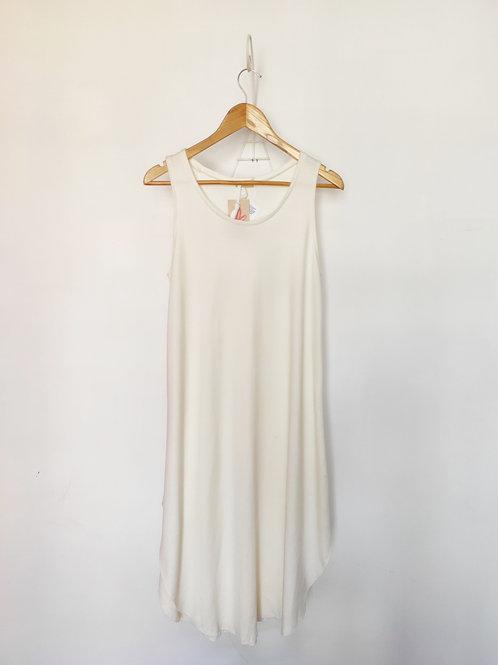 Vestido Musi Basico