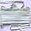 Thumbnail: Máscara com Amarração