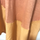 Thumbnail: Vestido Musi