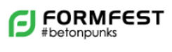 formfest.PNG