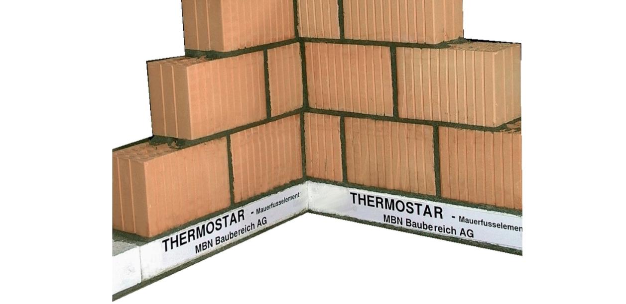 thermostar.,