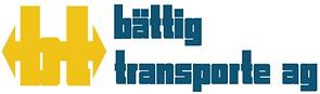 Bättig Transport ag