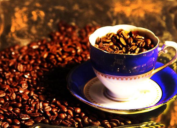 Raindrop Roasters Costa Rican Coffee Medium Roast