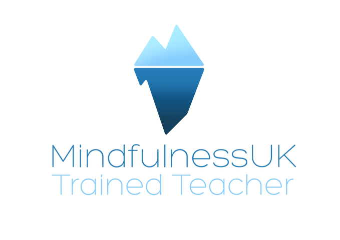 Trained%20Teacher%20Logo_edited.png