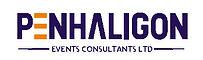 Penhaligon Event Consultants