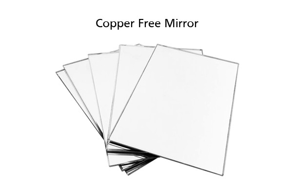 Copper free mirror.jpg