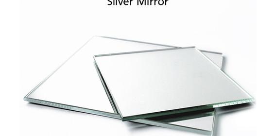 Silver Mirror.jpg