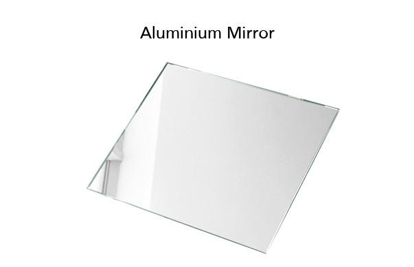 Aluminium mirror.jpg