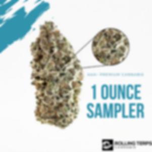 1 ounce Sampler.png