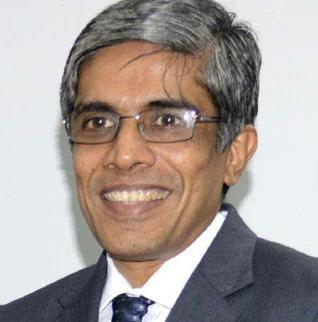 Dr. Bhaskar.jpg