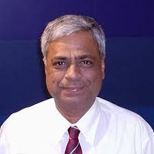 Dr. Ashok Jhunjhunwala.jpg