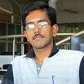 Dr Jayaraj Joseph.jpg