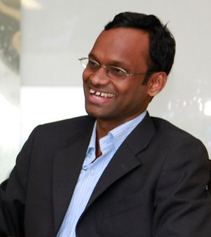 Dr. Mohanasankar Sivaprakasam.jpg