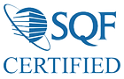SQF-Certified-400x259_edited.png