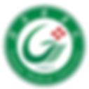 GMU logo new.png