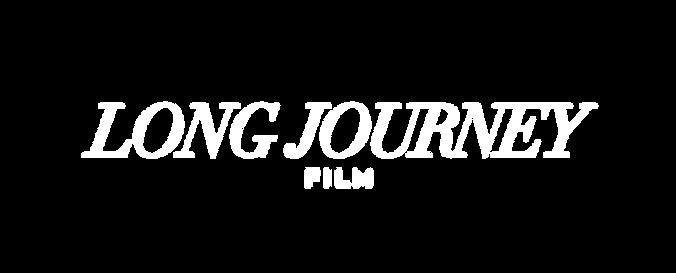LongJourneyFilmLogo_white.png
