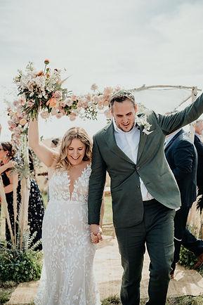 Rach-Joe-Wedding-Andy-331.jpg