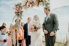Rach-Joe-Wedding-Andy-264.jpg