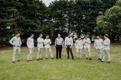 Rach-Joe-Wedding-Andy-40.jpg