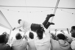 Rach-Joe-Wedding-Andy-496.jpg