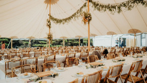 TOP 10 WEDDING PLANNING TIPS FROM POPUP WITH STYLE