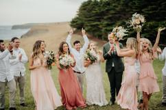 Rach-Joe-Wedding-Andy-420.jpg