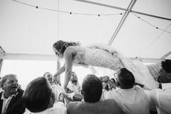 Rach-Joe-Wedding-Andy-503.jpg