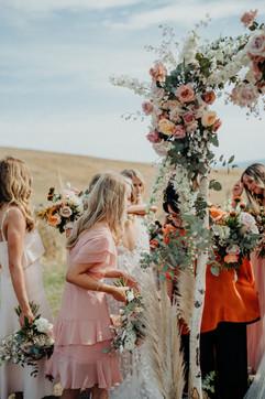 Rach-Joe-Wedding-Andy-323.jpg