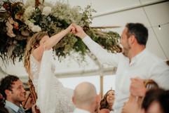Rach-Joe-Wedding-Andy-478.jpg