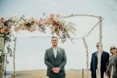 Rach-Joe-Wedding-Andy-251.jpg