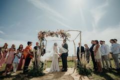 Rach-Joe-Wedding-Andy-270.jpg