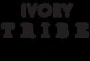 logo-ivory-v2.png