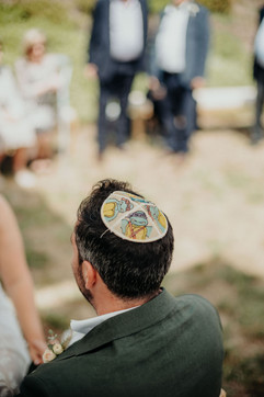 Rach-Joe-Wedding-Andy-207.jpg